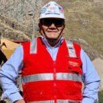 La Minería: El nuevo camino de la economía en Piura.